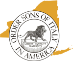 Sons of Italy- Deer Park, NY